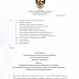 Instansi Pemerintah di Wilayah PSBB Agar Melaksanakan WFH Secara Penuh