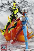 S.H. Figuarts Kamen Rider Zero-One Rising Hopper 53
