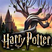 Harry Potter: Hogwarts Mystery APK MOD V3.4.0