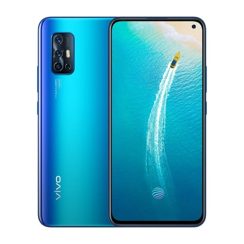Vivo launches the latest V19 Neo