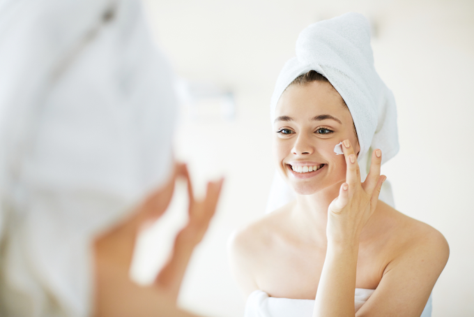 FACTORS THAT INFLUENCE THE HEALTH OF THE SKIN