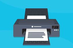 Download Driver Printer Epson L220 100% Gratis