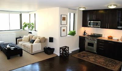 consigli e idee su arredamento casa - Idee Ristrutturare Casa
