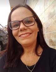 PROFESSORA MORRE  ATROPELADA POR AMBULÂNCIA EM PAULINO NEVES!!