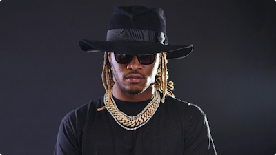 Some chick is bragging on IG about having unprotected sex with Future in the bathroom stall of a strip club