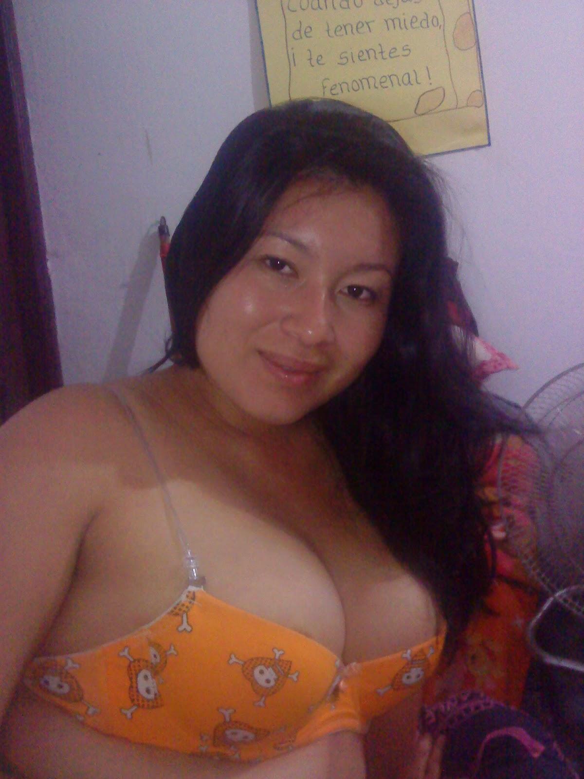 www bolivia porno com