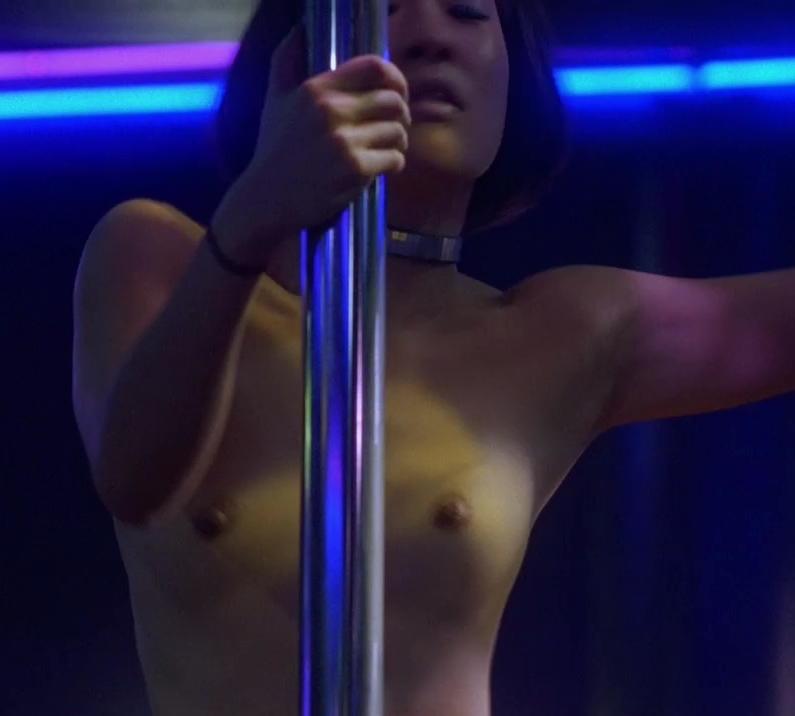 Sandra Oh Nude Pics Pics, Sex Tape Ancensored