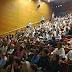 Θεσπρωτία: Οι μαθητές που βραβεύτηκαν από την Ένωση Ελλήνων Φυσικών