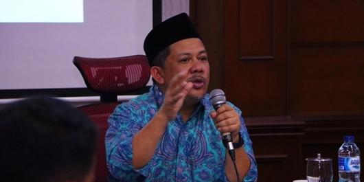 Fahri Dorong Prabowo Audit APBN Era Jokowi: Fokus Utang dan PMN di BUMN