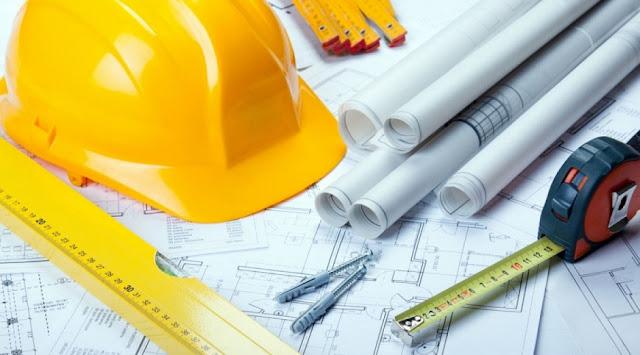 هندسة الطرق والكباري أحد الأقسام الداخلية للهندسة المدنية