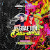 PACK JUNIO REGGAETON VS GUARACHA DJ MANUREMIX DJ PROF.