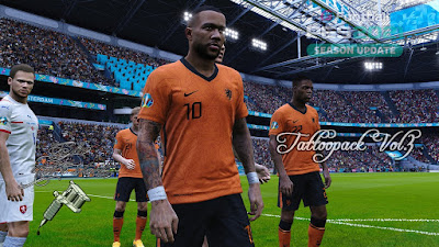 PES 2021 TattooPack Vol 3 by Sho9_6