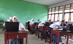Apa  Yang Baru Dalam Dunia Pendidikan Nasional di tahun 2021