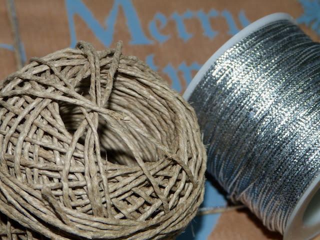 empaquetado-navidad-plata-cuerda