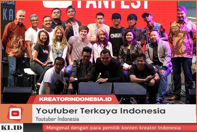 youtuber-indonesia-dengan-penghasilan-terbesar