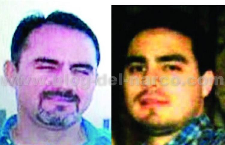 Culiacán y Navolato, Guerra entre Los Dámaso e Ivan Archivaldo?