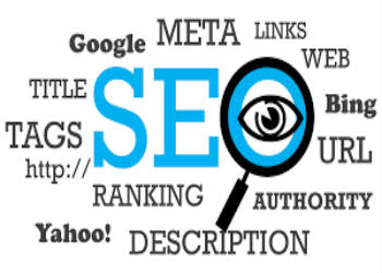 elements-of-What is a GOOD SEO copywriting-350x250