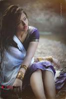 Actress Anaika Soti Latest HD Poshoot Gallery in Half Saree  0007.jpg