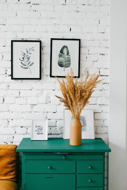 Create Your Dream Decor Without Going Broke: A How To Guide
