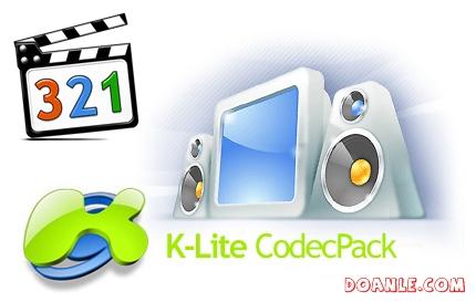 """""""k-lite-codec-pack-full"""""""