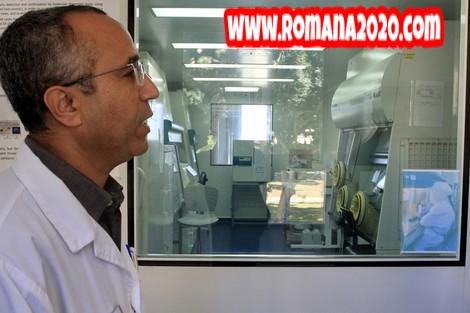 أخبار المغرب 13 حالة جديدة بفيروس كورونا المستجد covid-19 corona virus كوفيد-19 ترفع عداد المصابين إلى 358