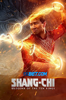 Shang-Chi and the Legend of the Ten Rings 2021 Full Movie Hindi [Cleaned] 720p pDVDRip