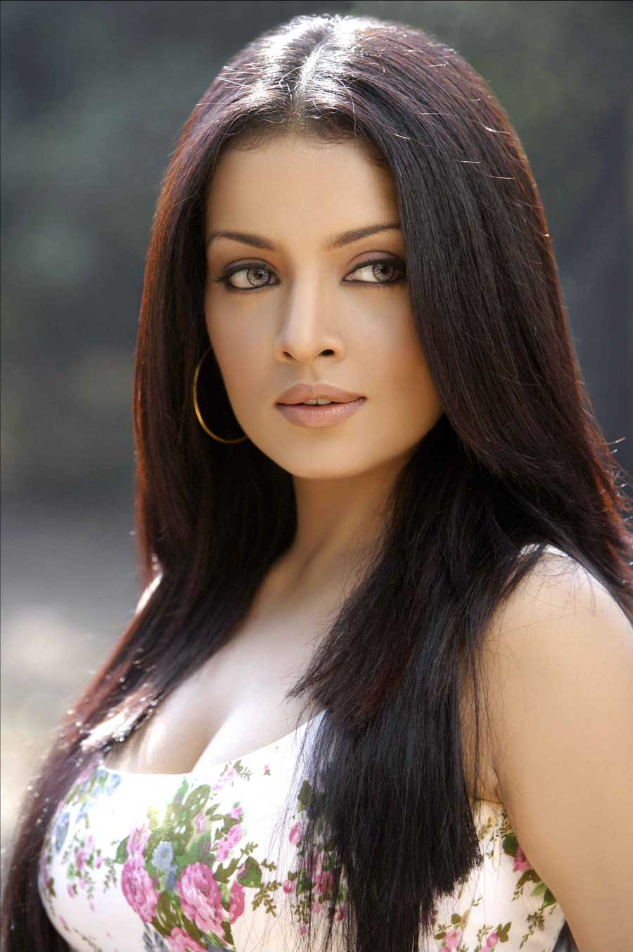Bollywood Celebrity Manager Contact Numbers - +91-87XXXXXXXXX: OFFICIAL CONTACT- Celina Jaitly Number +91 87585***3 For Event Booking, Celebrity Manager Booking Actor Contact Details Live Show performance brand endorsement Contact Number Official Email