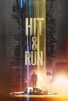 Hit & Run 1ª Temporada