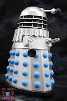 History of The Daleks #3 34