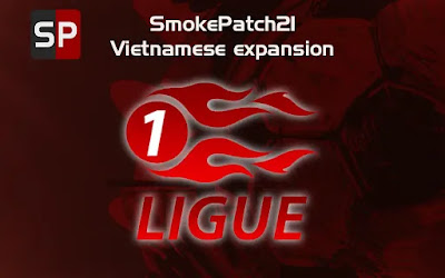 Tunisia league pes21