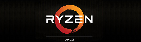 AMD Ryzen 7 Specifications, Pricing, and Benchmarks: Review