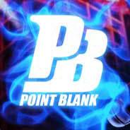 senjata-point-blank