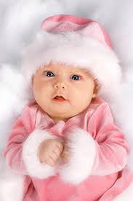 Beautiful Cute Baby Images, cute baby