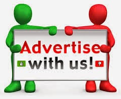 advertise with lovehindi.com
