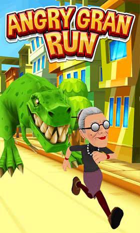تحميل لعبة angry gran run مهكرة تنزيل لعبة angry gran run تنزيل لعبة angry gran run مهكرة لعبة angry gran run العاب angry gran run download game angry gran run 2 mod apk