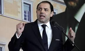 maurikos_panagiotis_minisi_kata_agnoston-10-6-16