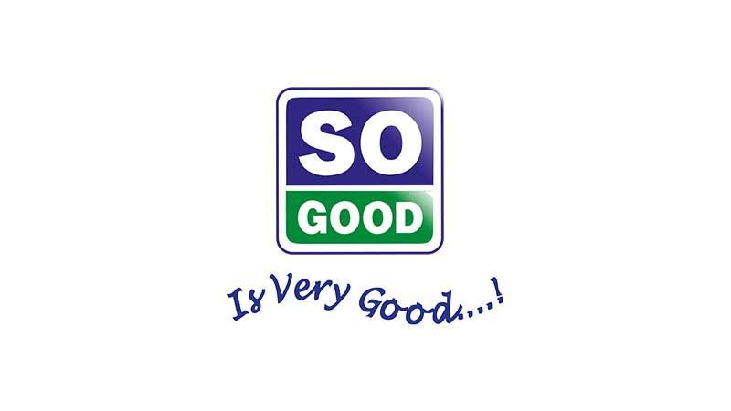 Lowongan Kerja PT So Good Food (JAPFA Group)