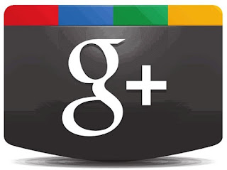 Cara Memasang Google Plus Page di Blog