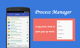 Assistant Pro for Android Apk v23.70 [Paid]