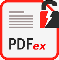 PDFex: Major Security Flaws in PDF Encryption