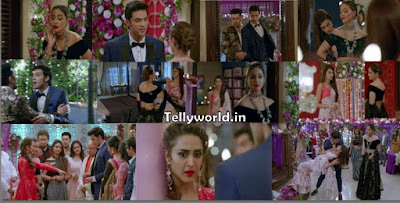 Kasautii Zindagii Kay 2 Written Update 22nd January 2019