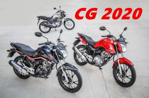 cg-160-2020