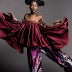 G&M Couture's Quirky African Inspired Debut Spring-Summer 2016 Collection
