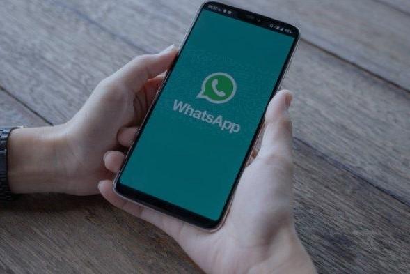Begini Cara Mendapatkan Teman Luar Negeri Di WhatsApp