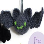 https://translate.google.es/translate?hl=es&sl=auto&tl=es&u=http%3A%2F%2Flittlemeecreations.com%2Fhalloween-bat-amigurumi%2F