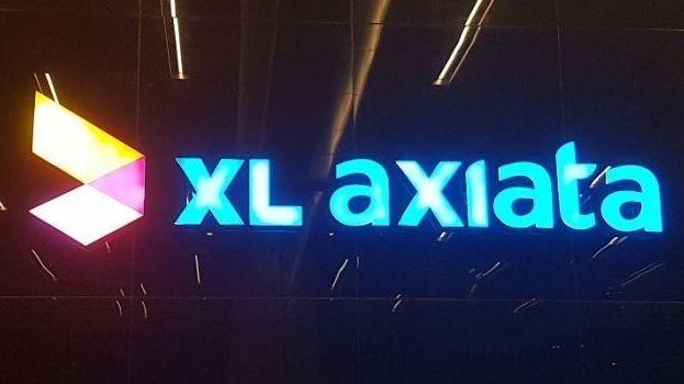 Kelebihan Layanan VoLTE XL Daripada Panggilan Telepon Biasa