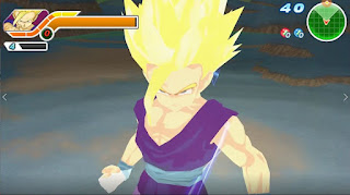 NEW! DBZ TTT MOD ISO CANON [ANDROID PC PPSSPP ]+NOVO BT4 GRAPHICO TEXTURA STYLE DRAGON BALL FIGHTERZ
