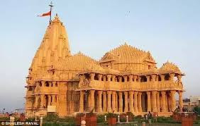 Heritage sites in khandwa MP - khandwa m visiting and tourist place