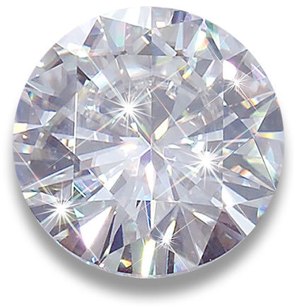 birthstone benefits and side effects of wearing