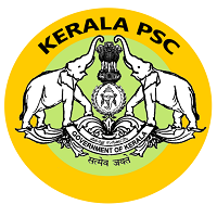 Kerala PSC Recruitment 2020: Kerala Public service commission is officially out the recruitment notification